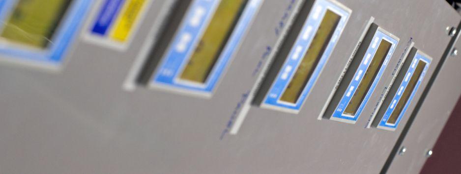 http://emc-services.co.uk/wp-content/uploads/2012/06/emc_24.jpg